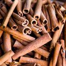 Skořice - protiplísňový a zahřívající silák
