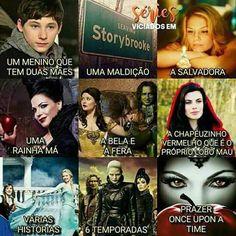 7 temporadas na verdade