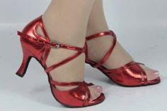 ...Dancing Shoes| dance-shoes-women-s-soft-bottom-gb-companionship-Latin-dancing-shoes Valentino, Dance Shoes, Heels, Fashion, Latin Dance, Dancing Shoes, Heel, Moda, Fashion Styles