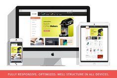 Best Ves Localshop   CreativeWork247 - Fonts, Graphics, Themes, Templates...