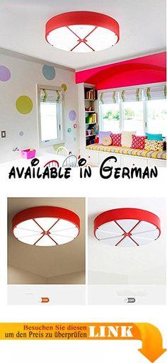 Deckenleuchten-Einfache, moderne LED-kreative Hochzeit Zimmer dimmen - moderne deckenleuchten fur wohnzimmer