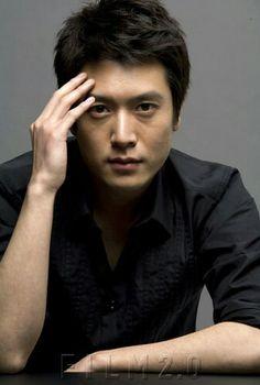 Jo Hyun Jae Hyun Jae, Korean Singer, Gorgeous Men, Kdrama, Actors, Target, Celebrity, Actor, Korean Drama