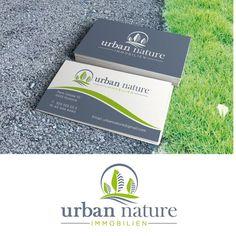 urban nature immobilien - Wir würden uns eine Verschmelzung zwischen Natur und urbanen Bereich in Bezug auf Immobilien wünsche
