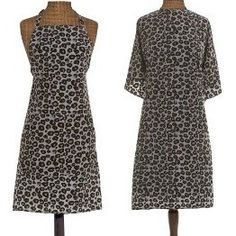 Fromm 1907 Apron & Hairstyling Cape - Grey Leopard #NTA023 $19.99  Visit www.BarberSalon.com One stop shopping for Professional Barber Supplies, Salon Supplies, Hair & Wigs, Professional Products. GUARANTEE LOW PRICES!!! #barbersupply #barbersupplies #salonsupply #salonsupplies #beautysupply #beautysupplies #hair #wig #deal #promotion #sale #fromm #1907 #apron #hairstyling #cape #grey #leopard #nta023