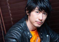 Japanese Men, Deen, Handsome, Singer, Actors, Model, Dean Fujioka, Yahoo, Lovers
