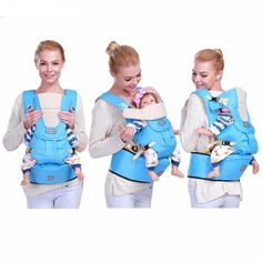 10 Best Baby Carrier To Baby Images On Pinterest