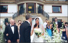 Sorrento Wedding Photography & Videography - Alfonso Longobardi www.alfonsolongobardi.com  Wedding at Villa Antiche Mura, Sorrento