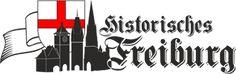 Übersicht Freiburger Bürgermeister - Neue Seite online! Unterhttp://www.historisches-freiburg.de/buergermeister-von-freiburg/ gibt es ab sofort eine Übersicht aller Freiburger Bürgermeister bzw. Oberbürgermeister seit 1783. Viele bekannte Namen sind dort zu finden. /*  */