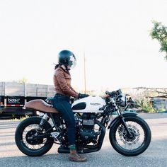 10 Images Populaires De Casque Custom Motorcycle Helmets Custom