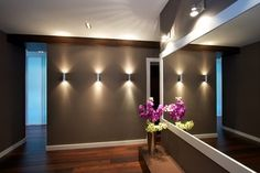Mercury apartment - Contemporary - Bedroom - other metro - by SVOYA studio