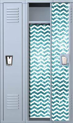 1000 ideas about locker wallpaper on pinterest