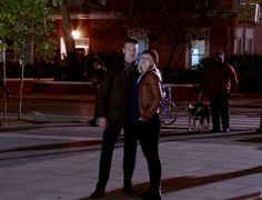 Rollins and Carisi undercover as a couple! This makes me ship them even more! #Rollisi