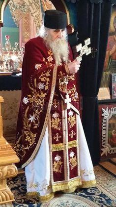 Priest, Kimono Top, Mai, Pictures, Dresses, Saints, Health, Fitness, Fashion