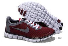 http://www.jordannew.com/mens-nike-free-run-30-v2-wine-red-running-shoes-super-deals.html MENS NIKE FREE RUN 3.0 V2 WINE RED RUNNING SHOES SUPER DEALS Only 43.71€ , Free Shipping!