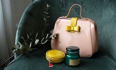 Bocage - Inside Closet Brand Content - Flore, Cholet