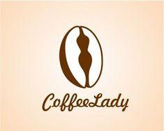 Coffee Lady                                                                                                                                                                                 Más