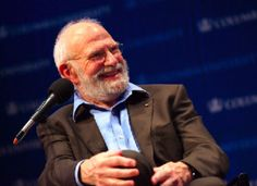 Oliver Sacks at Columbia University, 2008.  Oliver Sacks on Vision, His Next Book, and Surviving Cancer By Steve Silberman Posted: September 1, 2010