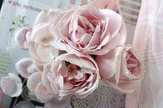 pink. petals.