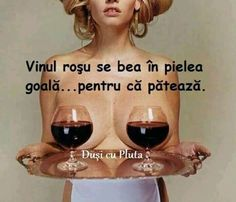 Phonetic Alphabet, Life Humor, Motto, Funny Photos, Red Wine, Funny Jokes, Haha, Alcoholic Drinks, Comedy