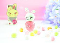 Un vernis naturel non toxique pour les enfants, c'est possible avec ShuShu Paint Nail Polish (avis / review). #shushupaint #korea  #beauté #beauty #cosmétiquesasiatiques #cosmétiquescoréens #kbeauty #asiancosmetics #koreancosmetics #rasianbeauty #corée #asie #beautédeporcelaine