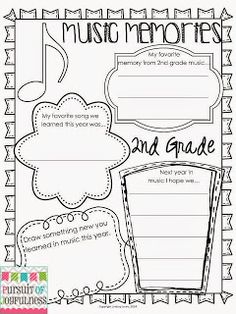 Kodaly Inspired Classroom: Celebrating Our Music Memories Music Lesson Plans, Music Lessons, Primary Lessons, Piano Lessons, Music Classroom, Music Teachers, Classroom Ideas, Classroom Teacher, Classroom Inspiration
