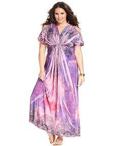 about baby shower dress on pinterest plus size dresses plus size