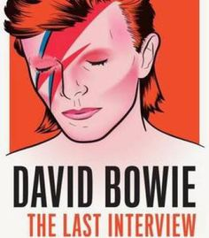 David Bowie: The Last Interview PDF