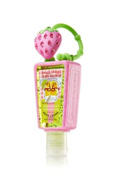 Shop Bath & Body Works for the best home fragrance, gifts, body & bath products! Find discontinued fragrances and browse bath supplies to treat your body. Best Home Fragrance, Home Fragrances, Bath N Body Works, Bath And Body, Alcohol En Gel, Bath And Shower Products, Barbie Coloring Pages, Apple Iphone 7 32gb, Hand Sanitizer Holder