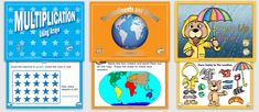 SMART Board Lesson Files Teacher Sites, Teacher Boards, Smart Board Lessons, Interactive Whiteboard, Technology Tools, Online Sites, Chalkboard, Apps, Activities
