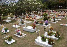 1er Novembre: Fête de la Toussaint, date de célébration de tous les Saints.