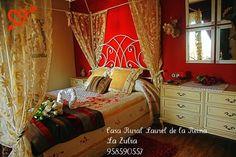 Suite Hotel Laurel de la Reina