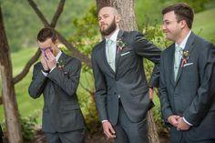 Jaclyn & Lee Wedding Photos - Lehigh Valley Style
