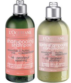 safe beauty: Paraben-free products to try