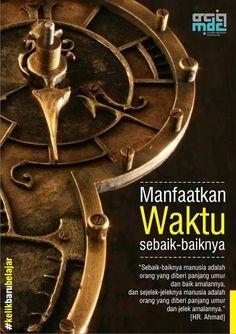 http://jogjadistromuslim.blogspot.com/2013/11/menuju-gerakan-101-poster-dakwah-muslim.html