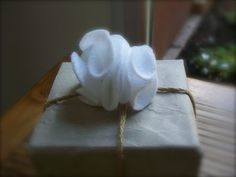 Juzgar por el envase- 12 días para navidad: Sólo para Mí
