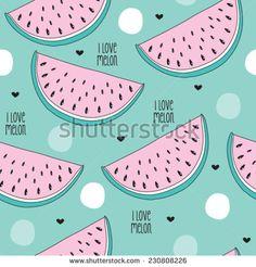 Fruits Ilustrações e desenhos Stock | Shutterstock