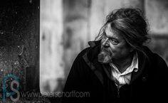 'I'm Here' Photography, Photograph, Photography Business, Photoshoot, Fotografie, Fotografia