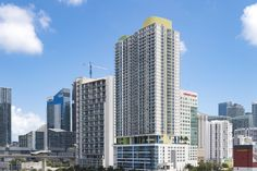 U.S. Luxury Prices Are Booming, But Miami Is Down Since Last Year. South Florida city sees 23% drop in sales prices since last year, Redfin finds.. Brought to you by Marcie Hahn-Knoff  REALTOR® | Broker, PureWest Christie's International Real Estate homeinbozeman.com
