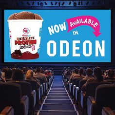 It's movie night and we can't wheyt to see #SanAndreas  It's got us wondering what @therock favourite ice cream is?  #Wheyhey #Protein #ProteinIceCream #IceCream #SugarFree #GlutenFree #GetInvolved #Health #FitFam #Healthy #Diet #Gym #Training #Exercise #Vanilla #Strawberry #Chocolate #Banoffee #Smoothies #Sun #Summer #FoodPorn #PicOfTheDay #Instafood #Instalike #Instalove