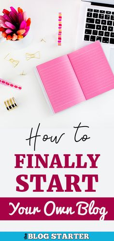 The Best, Most Comprehensive List Of Tips About Making Money Online You'll Find – Business Tuition Free Wordpress For Beginners, Blogging For Beginners, Wordpress Free, Wordpress Admin, Make Money Blogging, Make Money Online, How To Make Money, Earn Money, News Blog
