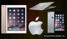 Apple bu akşam hangi ürünlerini tanıtacak?