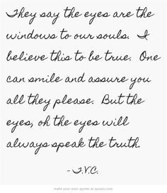 138 Best Eyes Are The Window To The Soul Images Beautiful Eyes