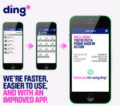 Download our brand new app today! http://m.onel.ink/8033a3a1