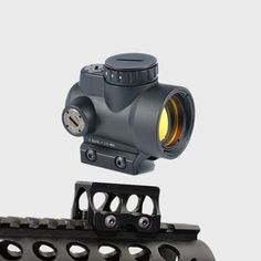 1X25 MRO Scope Tactical Quick release Tactical Red Dot Sight Red Dot Sight, Red Dots, Ebay, Weapons Guns, Accessories