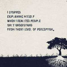 """Repost @theelevatedtribe """"If I spoke what I think I would have lost you at the start. Knowledge is power... perception of the mind is everything."""" #ElevatedTribe #staywoke  #quote #quotes #quotestoliveby #quoteoftheday  #healingtouchtherapy #healingtouch #gratitude #humbled #healingtouchprogram #alternativemedicine #energy #energymedicine #complementarymedicine #complementaryhealth #healthyself #myreligionislove #myreligionislove #mendinghands #mendinghandsga"""