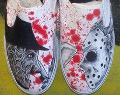 583664255d2073  horror  horrormovies  movies