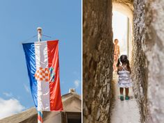 Vrbnik, Croatia