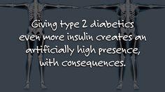 του Μυλωνά Παναγιώτη Tip: Η διατροφή και οι διατροφικές μας συνήθειες είναι αυτές οι οποίες καθορίζουν εάν βρισκόμαστε σε προδιαβητική κατάσταση ή έχουμε ήδη γίνει διαβητικοί. …