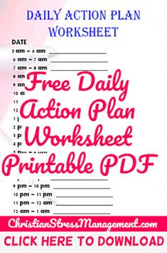 dating tips for introverts free printable worksheets pdf
