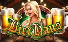 110 free spins at Euro Palace Casino Play throughEur 933000 Max cash outExclusive Casino Bonus: 115 free spins no deposit casino on Blue Diamond Casino Slot Games, Play Casino, Casino Sites, Online Casino, Top Casino, Best Casino, Casino Bonus, Germany Players, Games For Fun